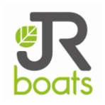 JR-boats Oy